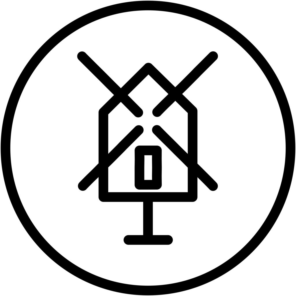 kvarnskafferiet-härjedalsbröd